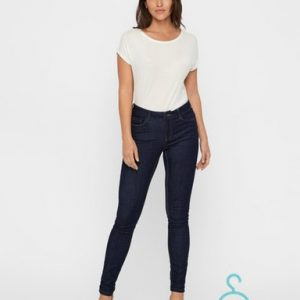 VMSEVEN NW S SHAPE UP JEANS VI500 NOOS