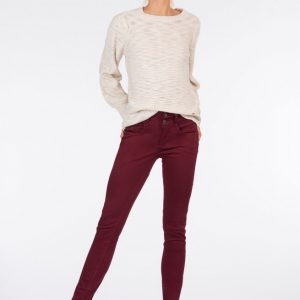 PANTALON DOUBLE UP 274